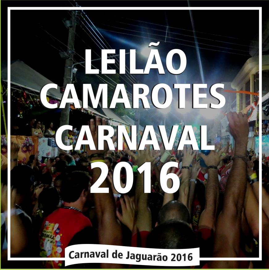 http://www.jaguarao.rs.gov.br/wp-content/uploads/2015/12/camarotes.jpg