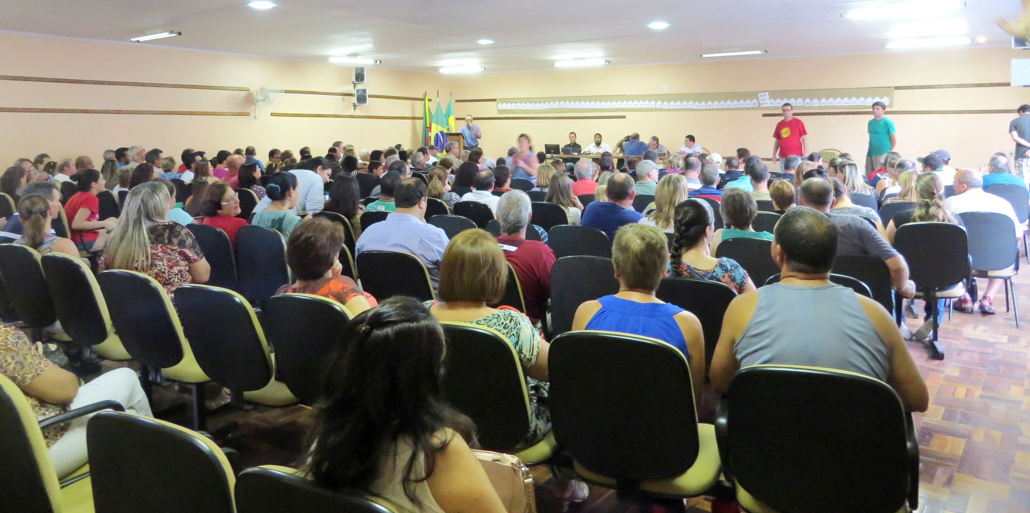 http://www.jaguarao.rs.gov.br/wp-content/uploads/2016/01/IMG_92631.jpg