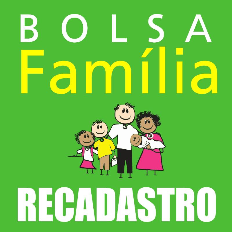 bolsa-familia-recadastramento