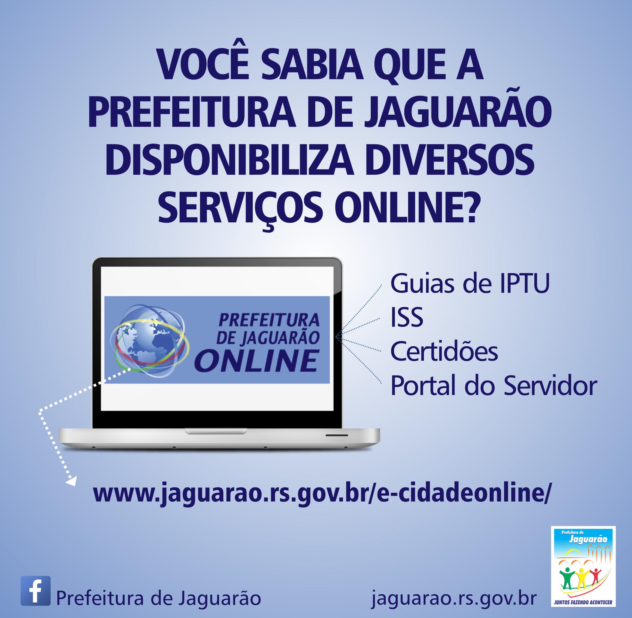 pref online