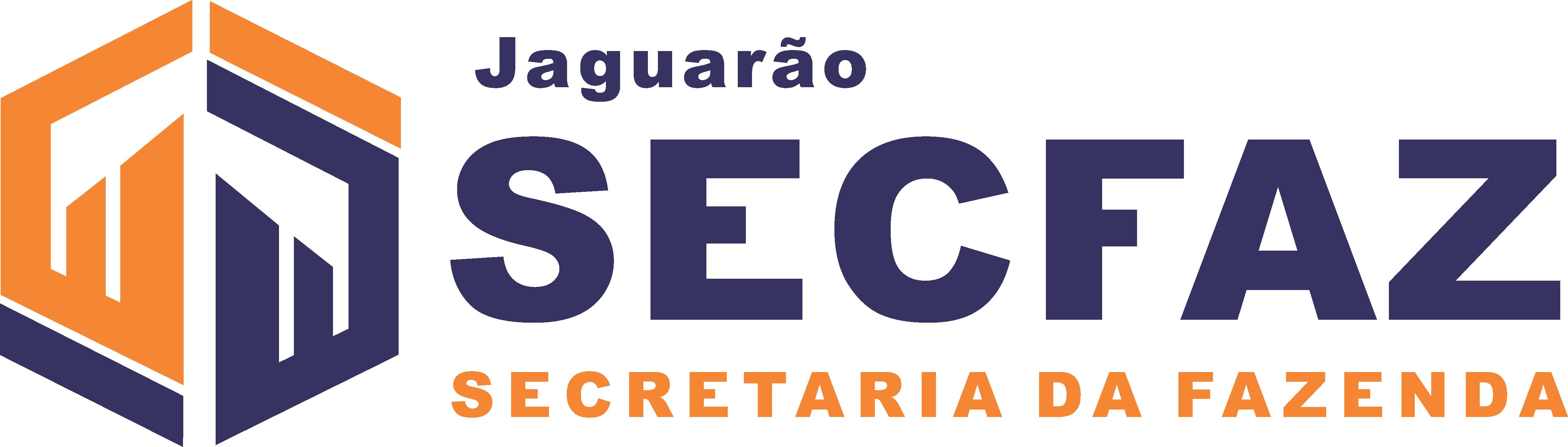 SECFAZ SECRETARIA NPG