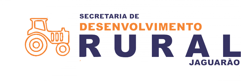 RURAL SECRETARIA NPG